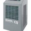 RKT-CQ 0125 AB - UFM-T Kältetrockner mit niveaugesteuertem Kondensatableiter 2,08 m³/min